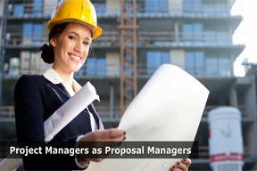 The Ultimate Project Manager, Chapter 02: Marketing And Proposals