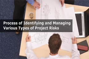 The Ultimate Project Manager, Chapter 15: Managing Project Risks