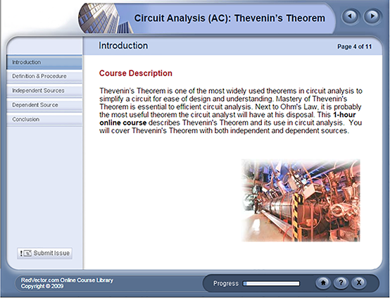 thevenin theorem solved problems with dependent sources