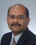 Colin Lobo, Ph. D., P.E. Photo