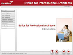 """luegenbiehls views on codes of ethics and the moral education of engineers Nevertheless, there are many """"gray areas"""" that can challenge engineers as they struggle to behave in an ethical and moral manner in this course, we attempt to provide some background on the philosophical models that guide ethical behavior and then to apply these models to specific situations in engineering codes of ethics."""