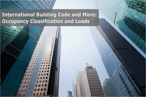 construction types and occupancy classifications Permissible construction to use type nm cable and type of occupancy buildings built of noncombustible construction (types i and ii) may use type nm cable if the.