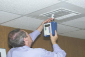 Indoor Air Quality: Introduction, Diagnosing & Mitigating