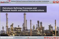 15 Hour Petroleum Engineer Discount Package #1