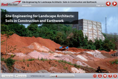 12 Hour Texas Landscape Architect General Learning Package