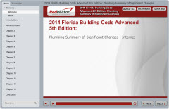 14 Hour FL Contractor FCILB Swimming Pool Course Package