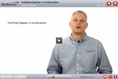 14 Hour FL Contractor FCILB Fundamental Course Package - ALL AUDIO