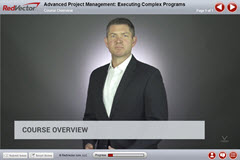 Advanced Project Management: Executing Complex Programs