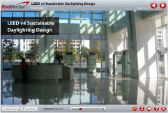 30 Hour LEED AP ID+C Credentialing Maintenance Program (CMP) Basic Coverage Package