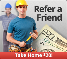 refer-a-friend-225x200.png