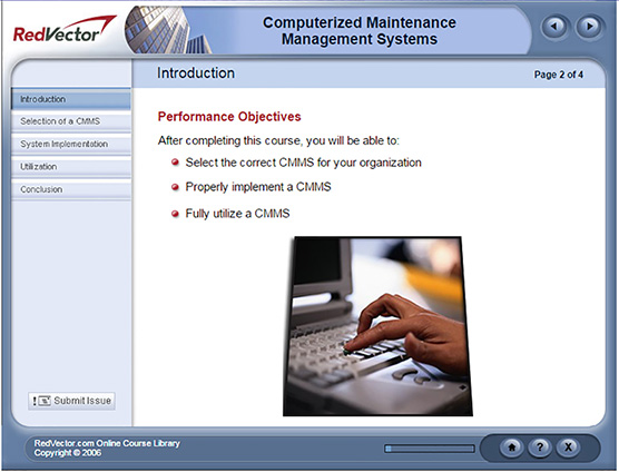 Computerized Maintenance Management Systems by Terry Wireman