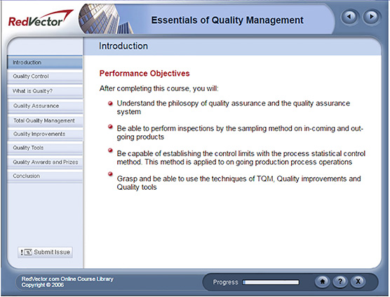 conclusion of production and operation management