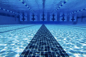 Swimming Pools Mechanical And Hydraulic System Design