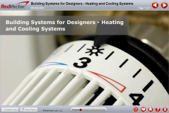 Building Systems for Designers - Heating and Cooling Systems