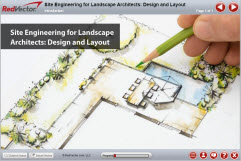 Site Engineering For Landscape Architects Design And Layout