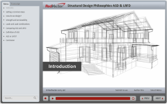 Structural Design Philosophies ASD & LRFD