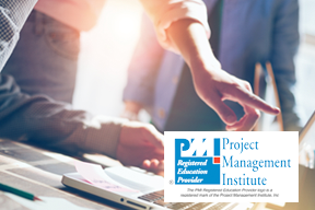 Project Management Professional (PMP) Certification Prep Package