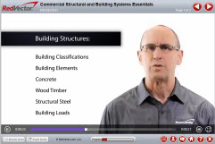 Commercial Structural and Building Systems Essentials