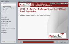 Leed V4 Certified Buildings Under The O Amp M And Bd C