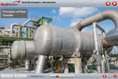 Heat Exchangers: Introduction