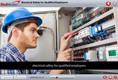 Electrical Safety for Qualified Employees