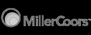Miller Coors