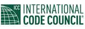 codes-standards