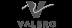 Valero